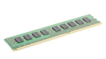 Actica 4 GB 2Rx8 PC3-10600 DDR3 RDIMM ACT4GHR72Q4G1333S