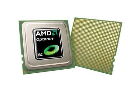 CPU AMD Opteron 2218 2-Core 2.60 GHz 2M Cache OSA2218GAA6CX