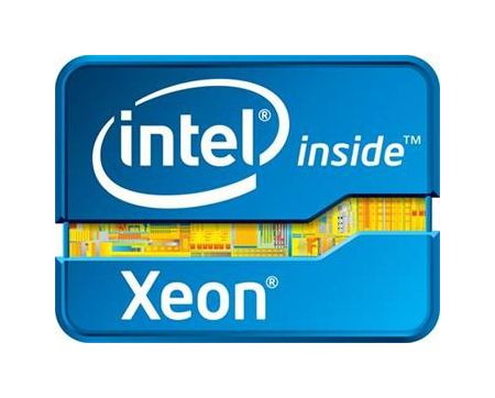 CPU Intel Xeon 5150 2-Core 2.66 GHz 4M Cache SLABM