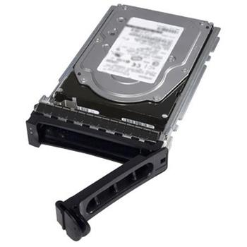 "Dell 500 GB SATA 7.2K 3.5"" 6G HDD H86GX bulk"