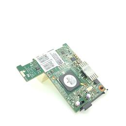 Dell Adapter 5709 Broadcom Dual Gigabit Ethernet PCI-E 0H093G H093G
