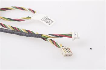 Dell Battery Cable 75cm RF289 0RF289