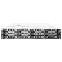 Dell PowerEdge R510 2.4 TB SAS