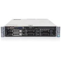 Dell PowerEdge R710 2 TB SAS