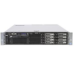 Dell PowerEdge R710 SFF