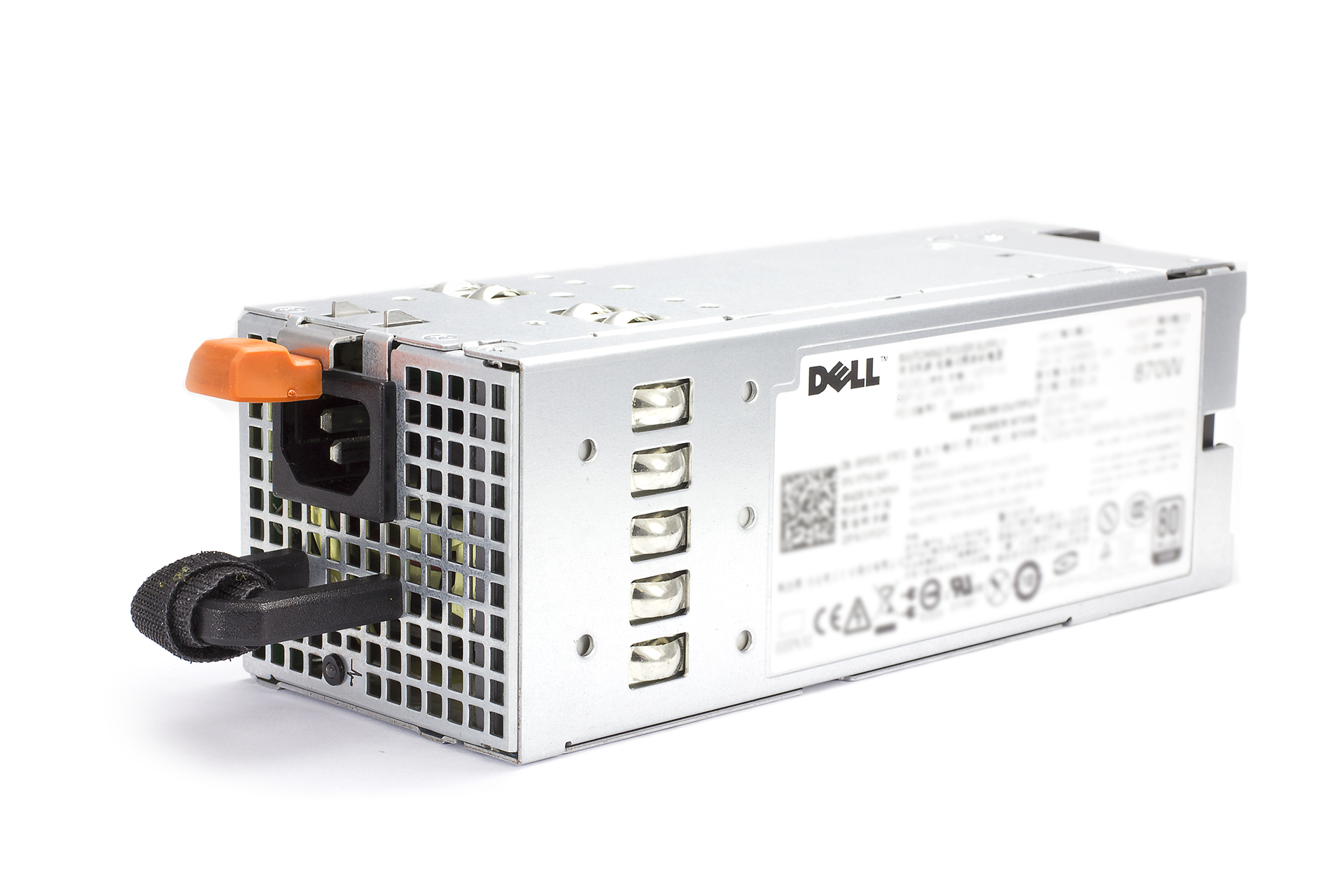 Dell zdroj 320W PowerEdge 4300 4400 6300 6400 07390P