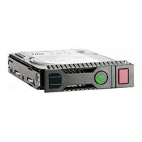 "HP 1 TB SAS 7.2K 3.5"" 6G HDD 653947-001"