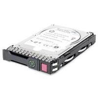 "HP 500 GB SAS 7.2K 2.5"" 6G HDD 653953-001"