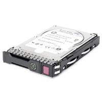 "HP 500 GB SATA 7.2K 2.5"" 6G HDD 656107-001"