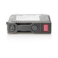 "HP 500 GB SATA 7.2K 3.5"" 6G HDD 658071-B21"