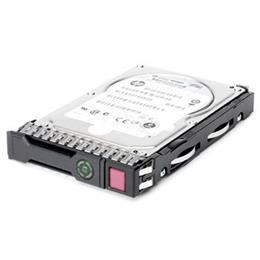"HP 600 GB SAS 10K 2.5"" 12G HDD 872477-B21"