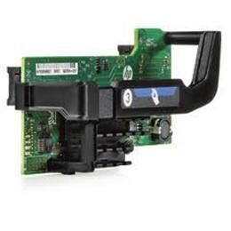 HP Adapter FlexFabric 554FLB 2-port 10G Ethernet PCI-E 649940-001