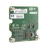 HP Adapter NC360M 2-port Gigabit Ethernet PCI-E 448068-001