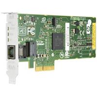 HP Adapter NC373T Gigabit Ethernet PCI-E 395861-001