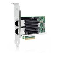 HP NC Ethernet 10Gb 2-port 561T Adapter 716591-B21 717708-001