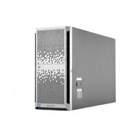 HP ProLiant ML350p Gen8 v2 16-Core 600 GB SAS Windows Server 2008 R2 Standard