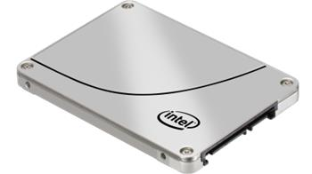 "Intel 480 GB SATA 2.5"" 6G SSD DC S3500 Series SSDSC2BB480G401"