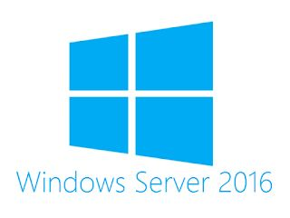 MS Windows Server Standard 2016 Sngl OLP, Licence pro 16 CPU jader 9EM-00118