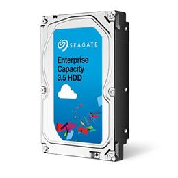 "Seagate 6 TB SATA 7.2K 3.5"" 6G HDD ST6000NM0115 Factory Recertified, 2 roky záruka"