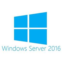 Windows Server 2016 Essentials pro servery Dell 634-BIPT